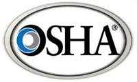 OSHA Silica Standards